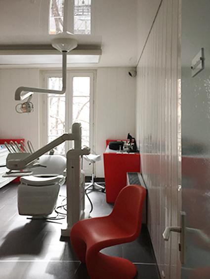 Cabinet dentaire mezieres sur seine - Cabinet delveaux chambly ...