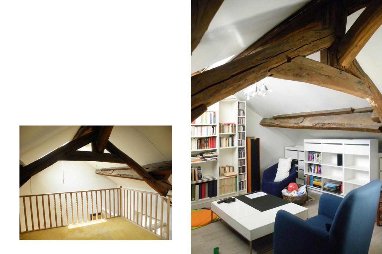 bloc cuisine pour studio bloc cuisine ikea meilleur de. Black Bedroom Furniture Sets. Home Design Ideas